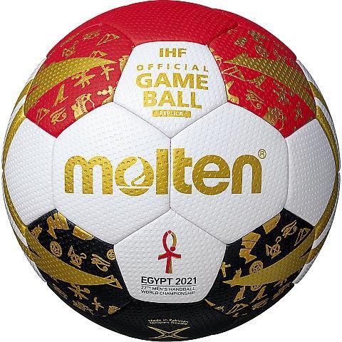 Molten Handball HX3300-M1E