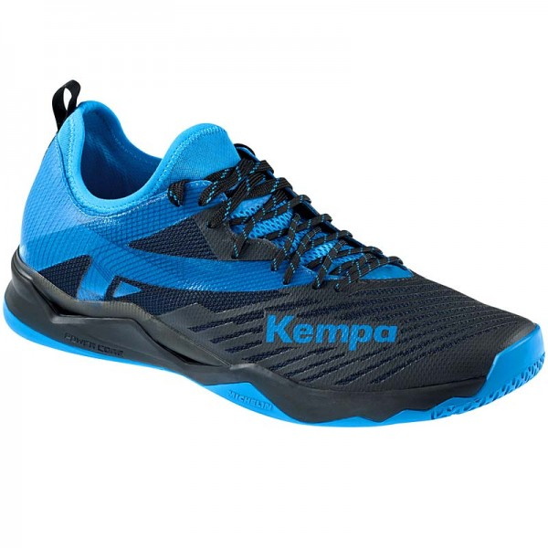 Kempa WING LITE 2.0 Limited Edition