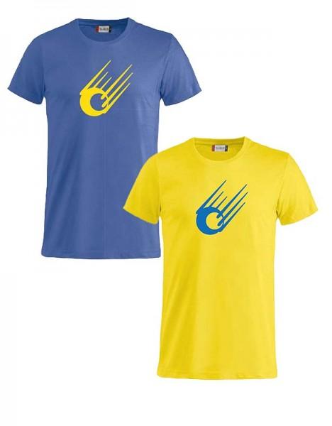 HCU Fan T-Shirt