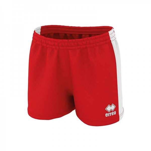 Errea CARYS 3.0 SHORTS WOMAN